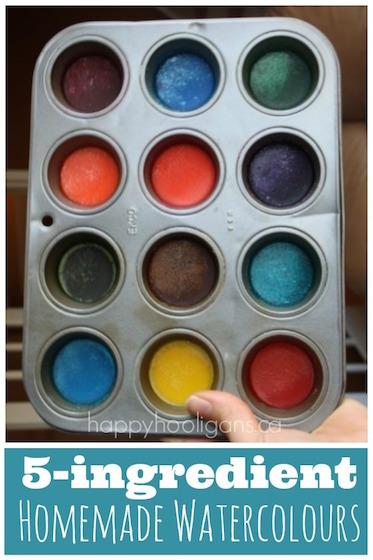 Homemade-Watercolour-Paints1