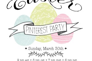 Pinterest-Party-Easter