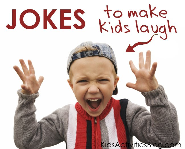 best-jokes-for-kids