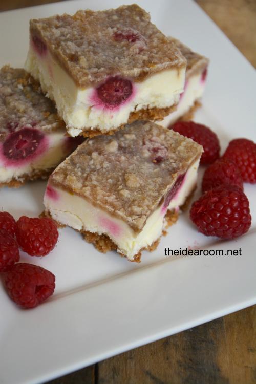 cheese-cake-recipe