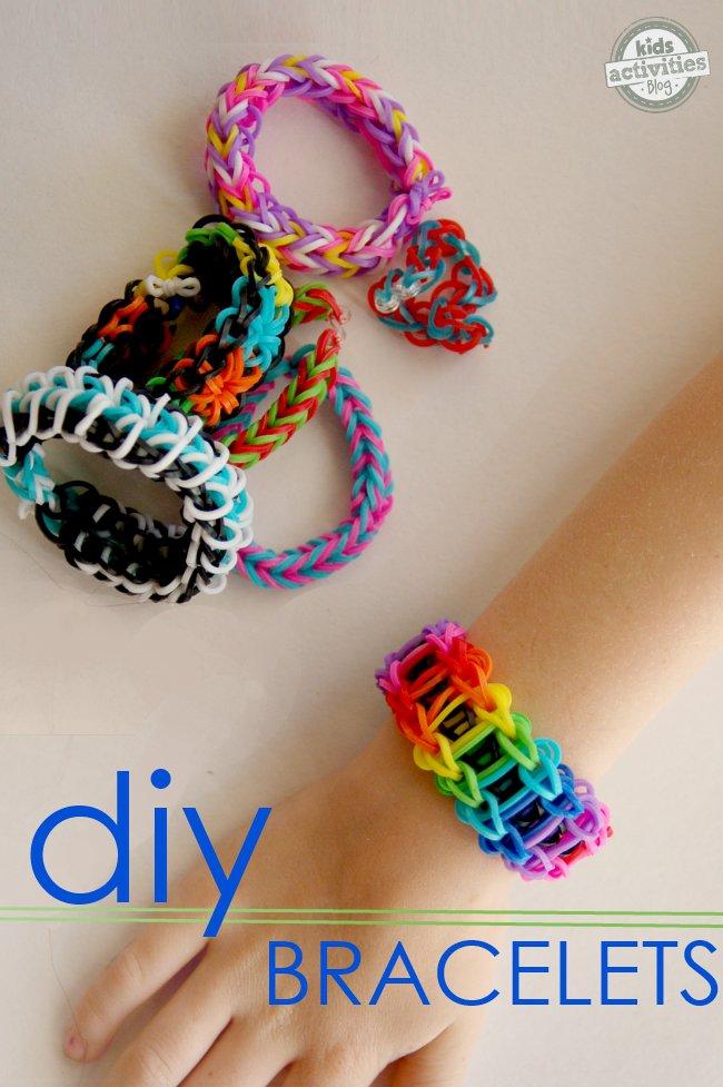 diy-bracelets-1
