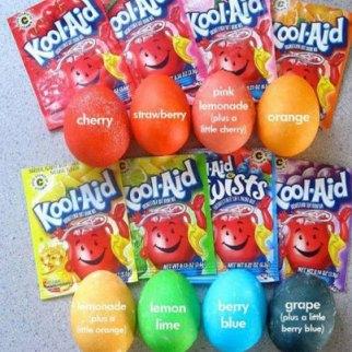 egg-dye