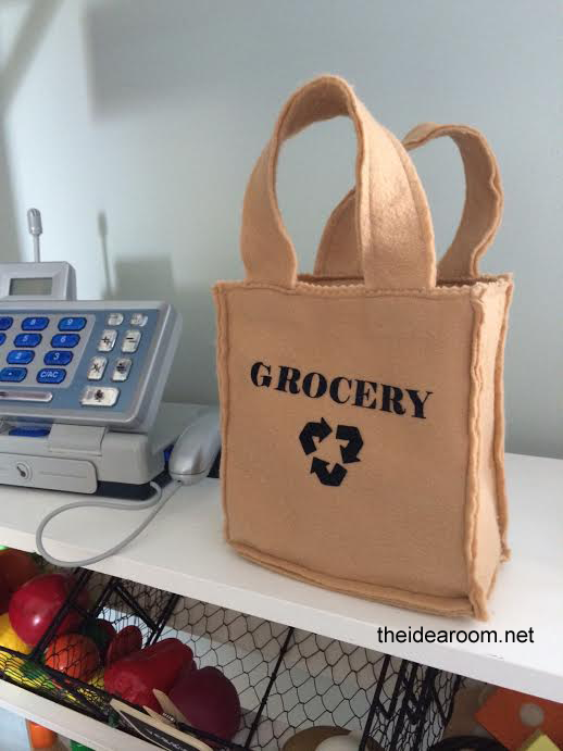 make-kids-grocery-sack