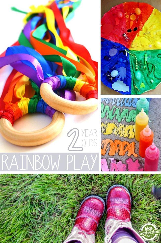 rainbow-play