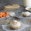 Mini-Carrot-Cake-Cheesecakes