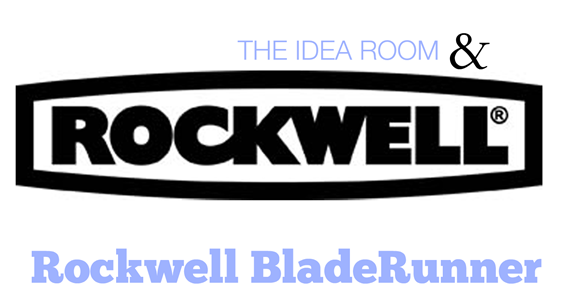 Rockwell-BladeRunner-Giveaway_thumb.png