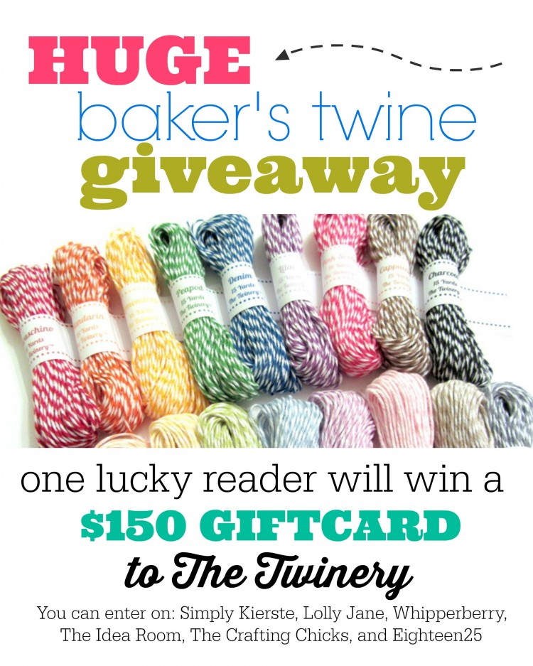 bakers-twine-giveaway-750x937