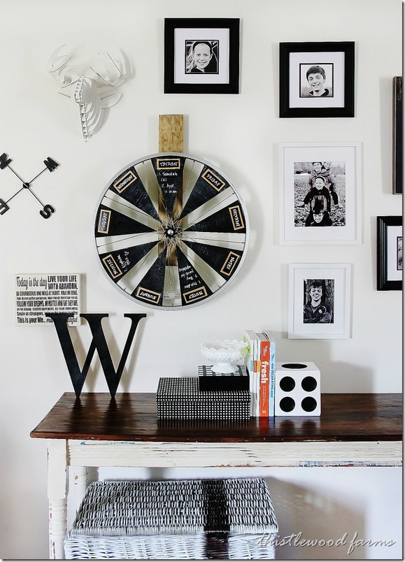 bicycle-wheel-calendar-how-to_thumb