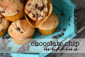 chocolate-chip-muffins-cover