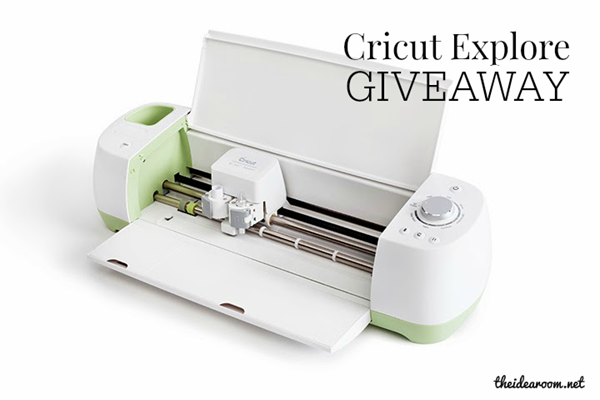 cricut-explore-review