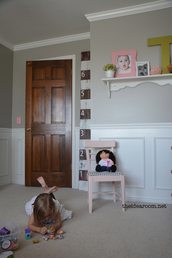 girls-room 2