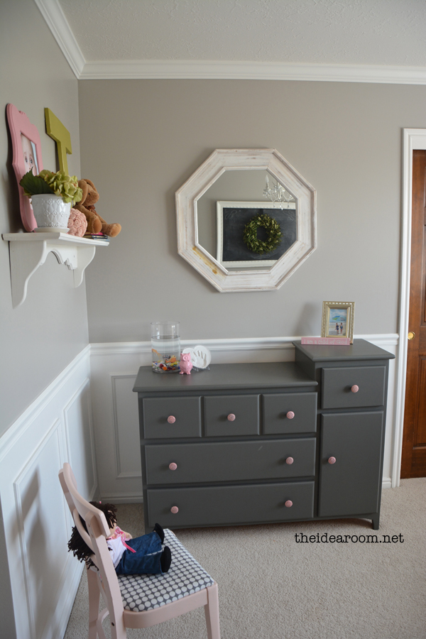 Image Result For Gray Living Rooma