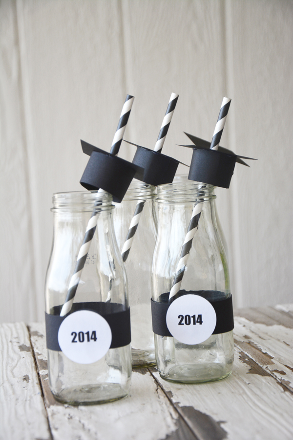 Graduation Party Decoration Ideas Diy