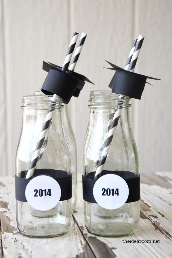 graduation-party 3