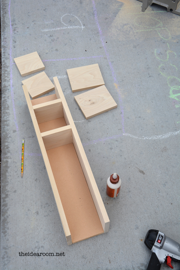 herb-box 4