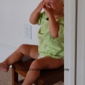kids-and-timeout