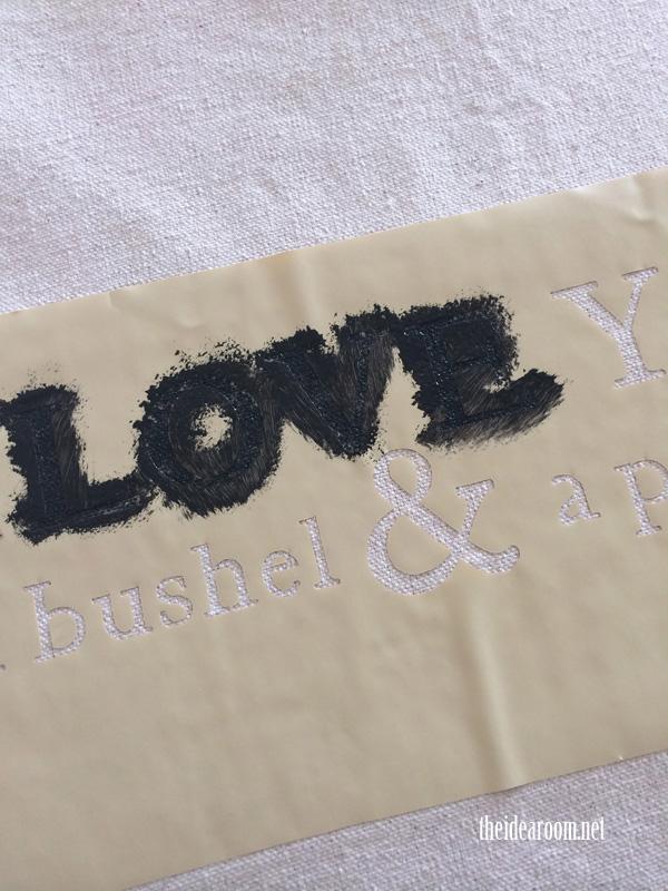 love-pillow 10