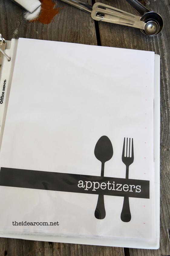 recipe-book 3