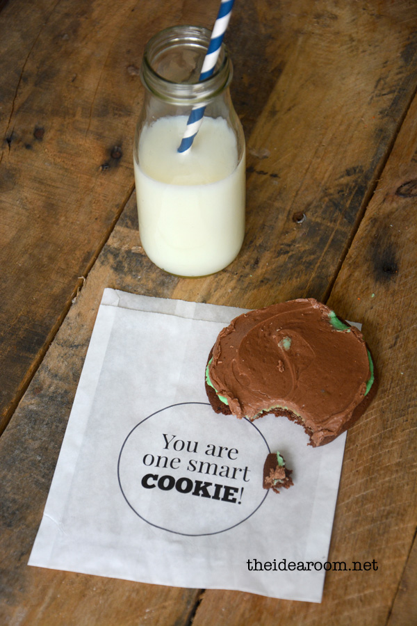 Fathers-Day-cookie