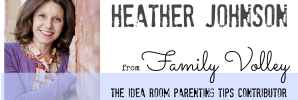 HeatherJohnsonContributorButtonFinal2