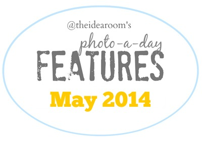 Photoaday-may features.jpg