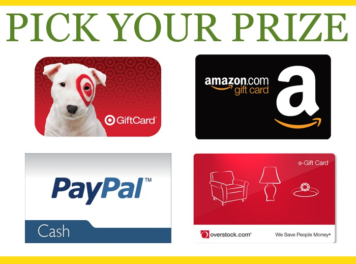Shopping-Free-Spree-Giveaway 300