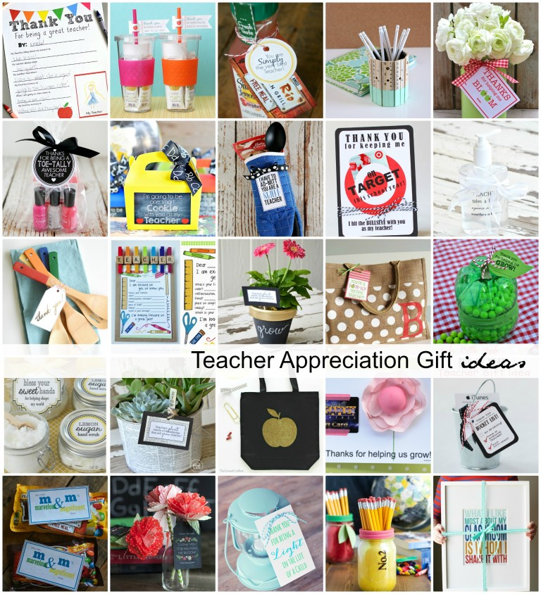 Teacher-Appreciation-Gift-Ideas-1-1-768x844
