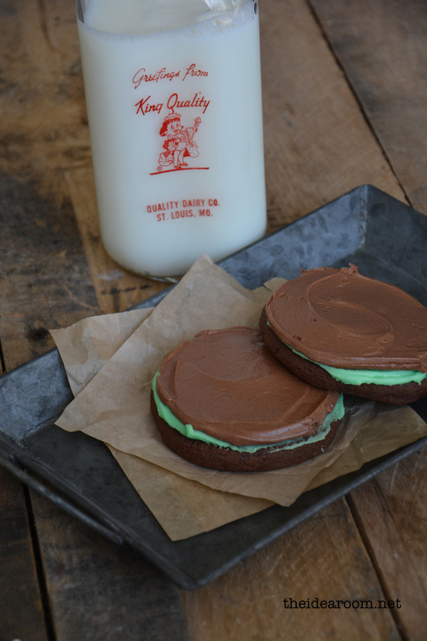 brownie-mint-cookie