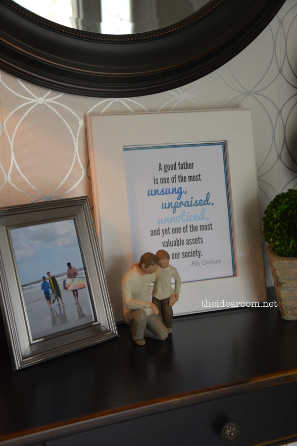 fathers-day-printable 6