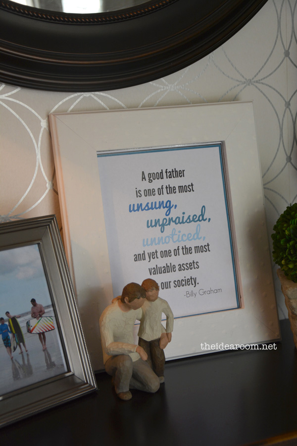 fathers-day-printable 7_edited-1