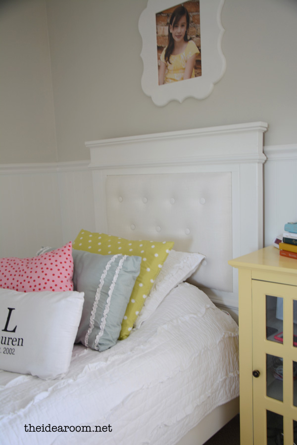 tufted-headboard-DIY