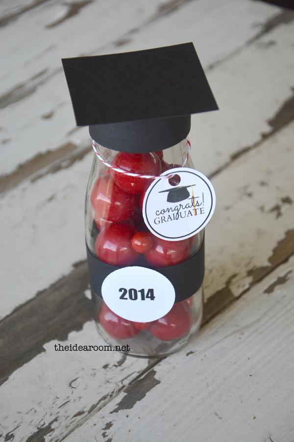 graduation-gift_edited-1