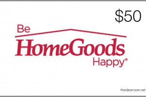 home-goods-giveaway.jpg