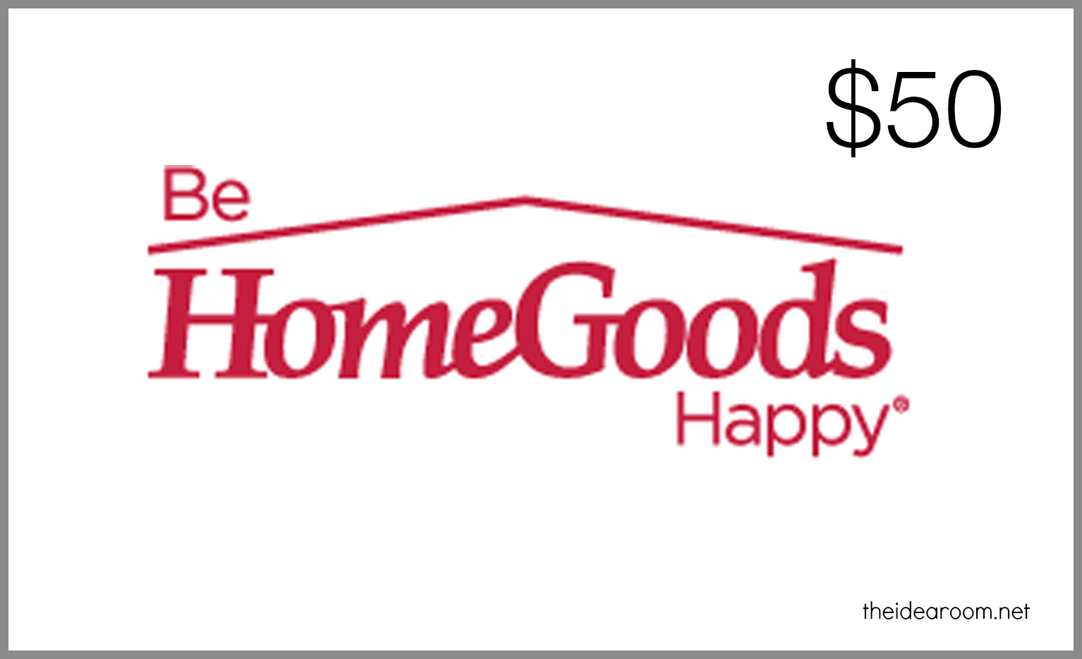 Homegoods coupons Tennis warehouse coupon