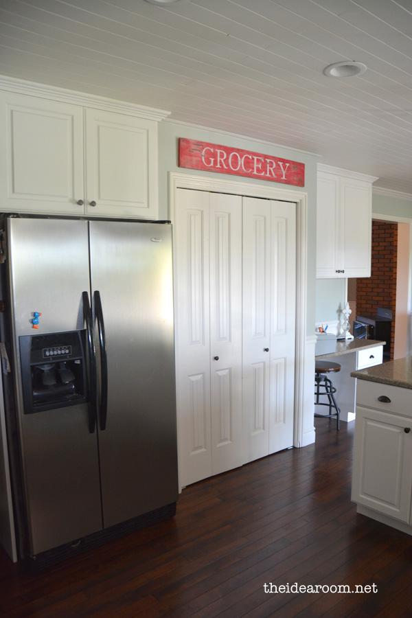 kitchen-tour 9