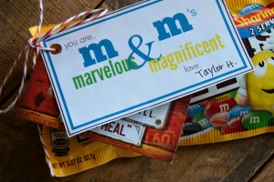 m&m-teacher-gift
