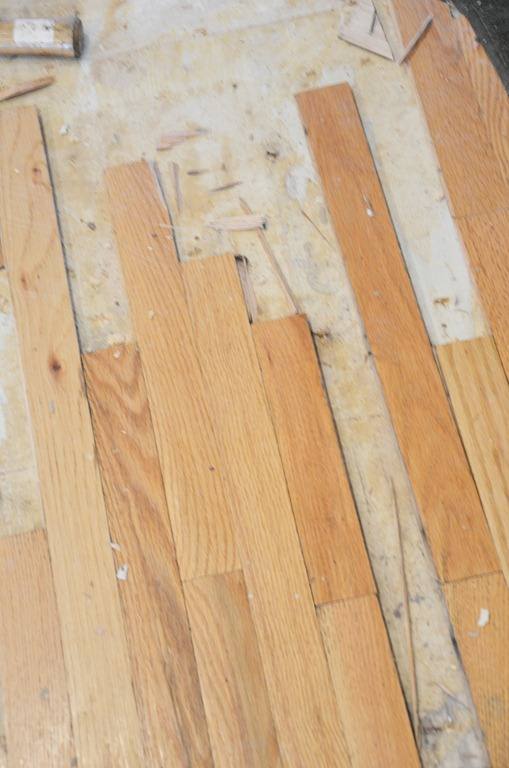 old-wood-floor-tear-out