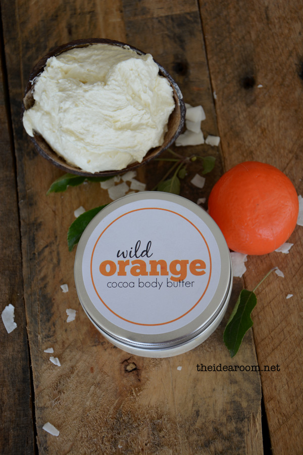orange-body-butter 1