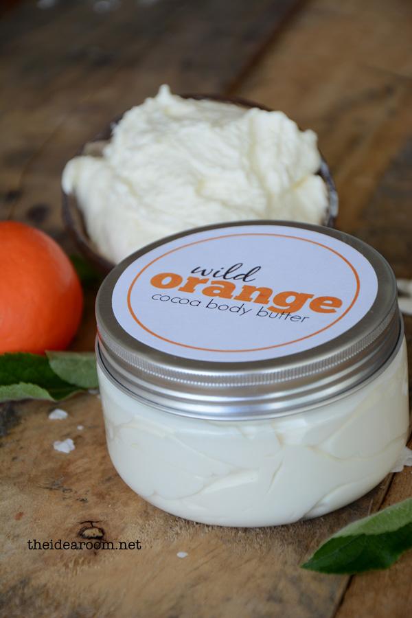 orange-body-butter 5