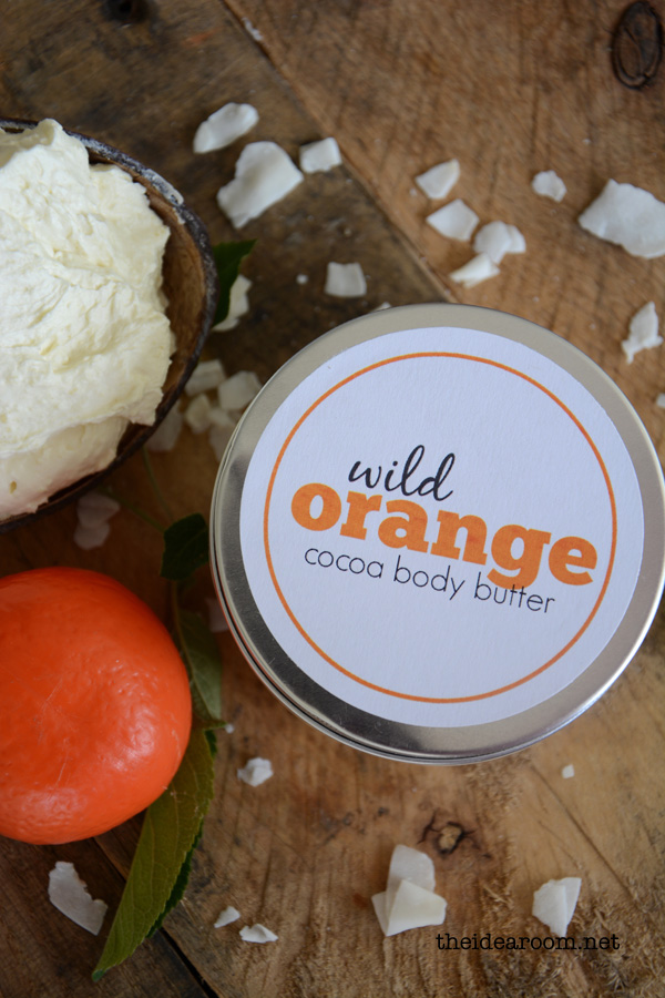 orange-body-butter 7
