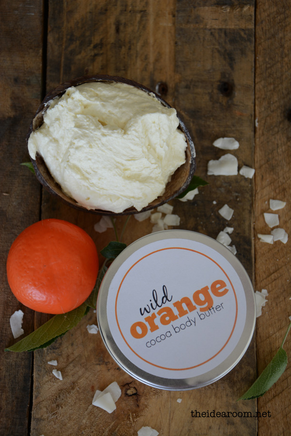 orange-body-butter 8