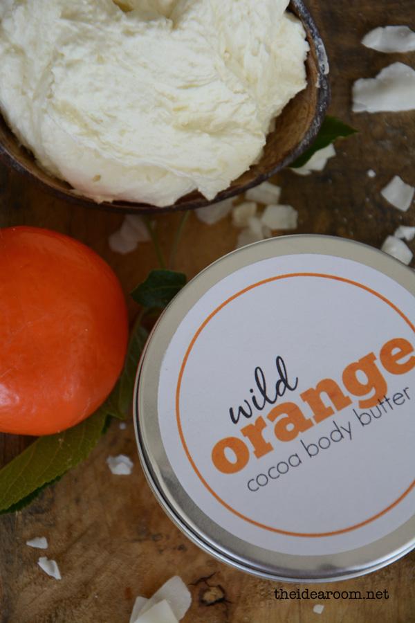 orange-body-butter 9