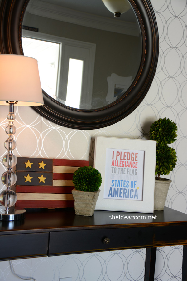 pledge-of-allegiance-printable