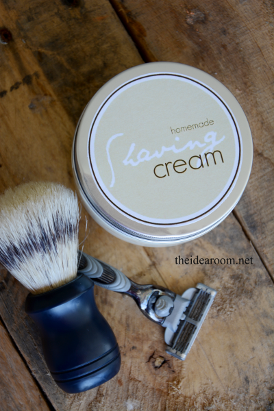DIY-Shaving-Cream 1