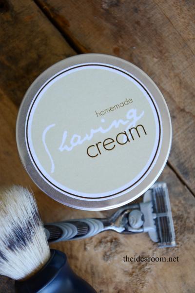 DIY-Shaving-Cream 4