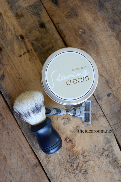 DIY-Shaving-Cream 5