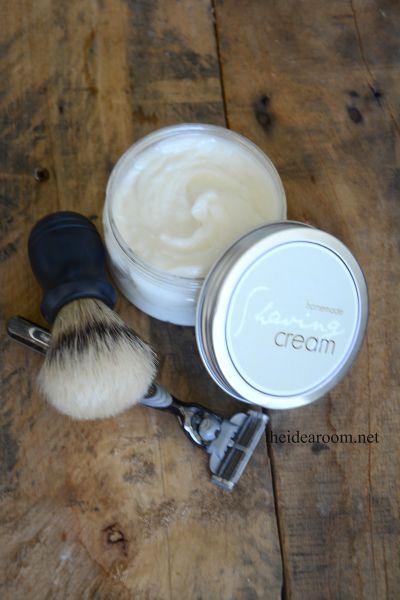 DIY-Shaving-Cream 7
