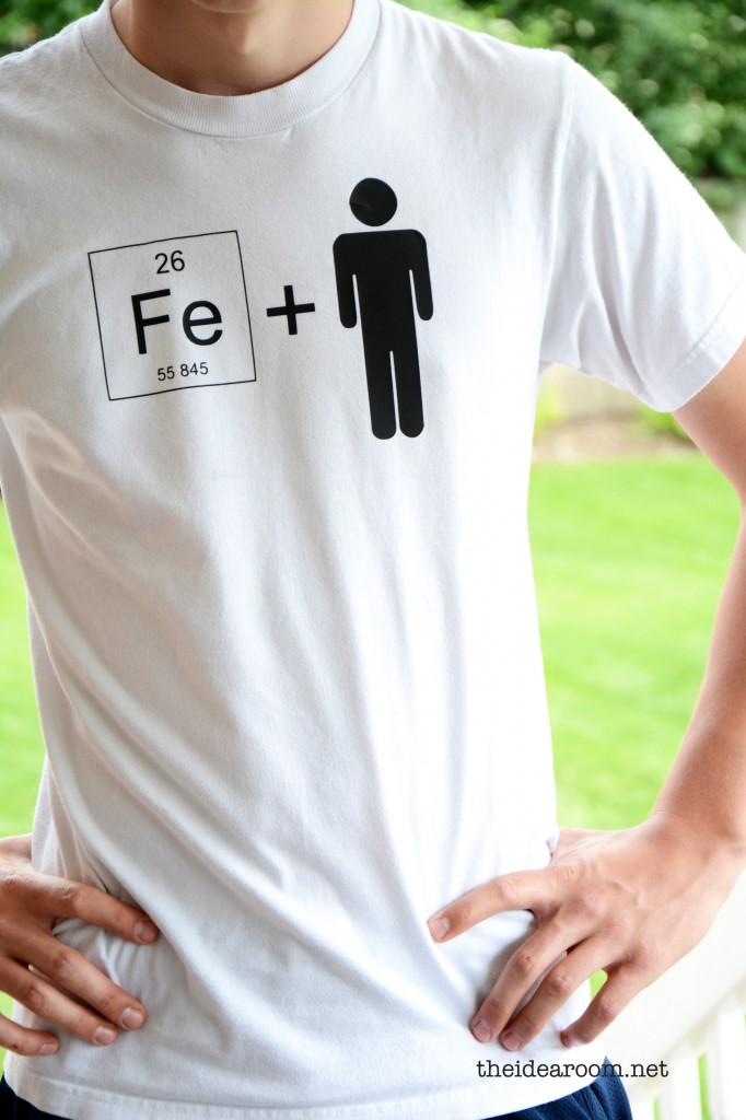 iron-man-shirt