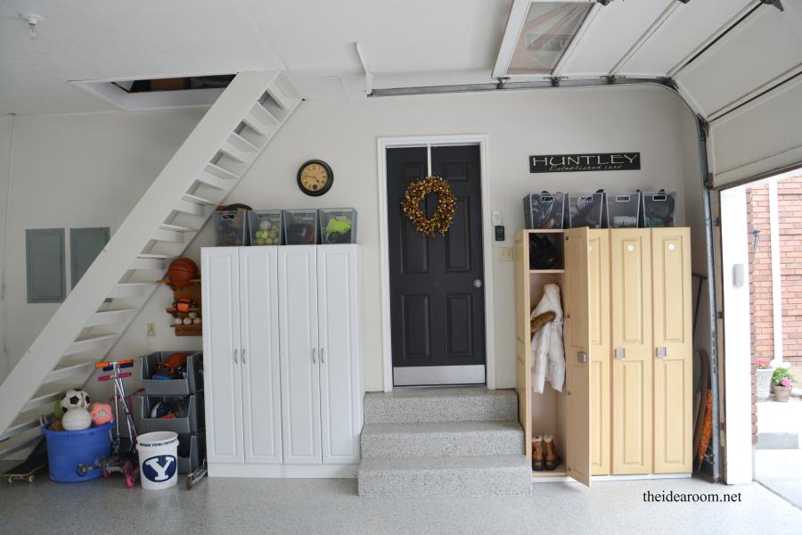 Garage-Organization 1