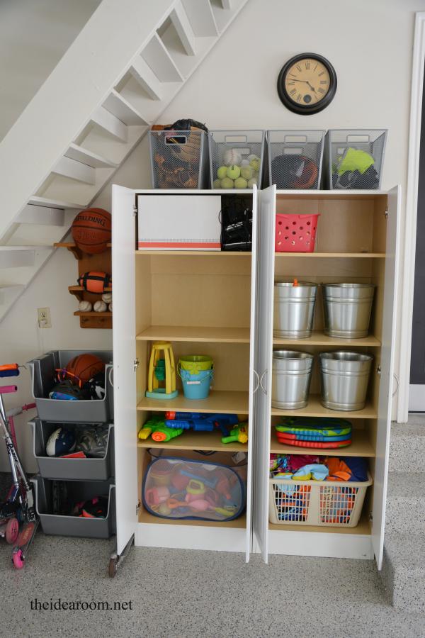 Garage-Organization 11
